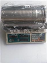 现货供应发动机配件 东风天锦 天龙东风大力神雷诺东风气缸套总成/D5010359561