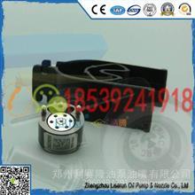 德尔福控制阀9308622B欧四电喷油嘴ejbr04501D/A6640170121阀组件/9308-622B