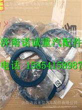 WG7117329006重汽豪沃T5G贯通轴油封/WG7117329006