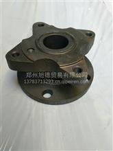 玉柴风扇轴/A61D3风扇减振轴/A61D3-1308200