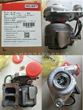 中国重汽T12汽体机气体机420PS/VG1238110004