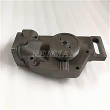 适用于重庆千赢新版appN14水泵总成3076529柴油发电机组专用冷却水泵 3076529