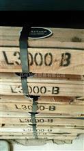 玉柴飞轮总成L3000-B/L3000-1005360B