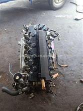 本田思域1.8发动机总成原装拆车件/本田思域1.8发动机总成原装拆车件