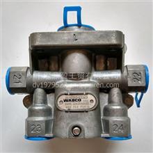 原装威伯科东风启航旗舰版干燥器四回路保护阀/3515010-K22K0