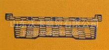 陕汽德龙F3000保险杠中网,F3000保险杠装饰件/德龙中网