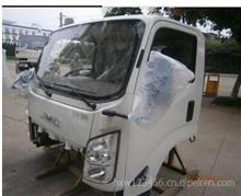 江铃N800凯运N720宽体车 驾驶室总成 驾驶室空壳 车壳 单排空壳