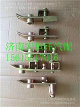 WG9725570100油门杠杆总成重汽潍柴通用/WG9725570100