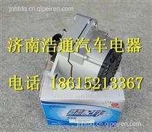 612600090352潍柴WD615发电机总成/612600090352
