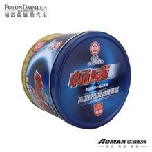 福田欧曼 高温润滑脂(1800g)/SA2030201002A8025