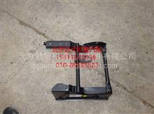 FH4845011603A0戴姆勒欧曼右下踏板支架总成 /FH4845011603A0