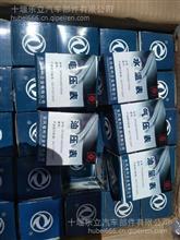 东风工程机械发电机组油压表/38105010520