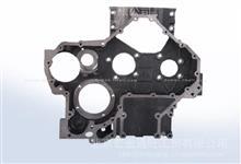 北汽福田欧曼 康明斯/Phaser发动机 正时齿轮室/ S4973540XL2024