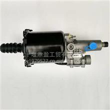 原裝威伯科離合器助力器9700514380東風雷諾16檔變速箱離合器分泵/1608ZD2A-001
