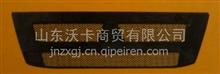 豪沃T5G面板中网,T5G前脸格栅,T5G前面罩,T5G散热罩/T5G面板中网