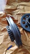 法士特12档变速箱1/2档滑套12JS160T-1701117-Z12JS160T-1701117-Z