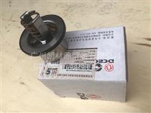美国康明斯QSX15节温器4318947工程机械柴油机调温器/4318947/D4318947