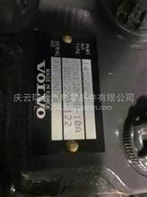 z1900中后桥凸轮轴垫圈/SQ3502116KG01