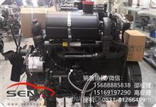 道依茨发动机(DHB060094)/WP6G125E22