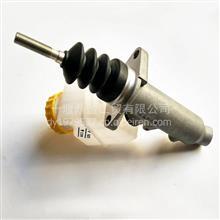 威伯科离合器总泵4700530350东风天龙旗舰离合器总泵/1604005-H0200
