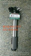 豪沃轻卡液量传感器/LG9704550123/2