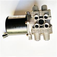 3543010-KCJ01东风超龙客车集成式空气干燥器总成/3543010-KCJ01
