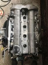 别克君威2.0发动机总成原装进口拆车件/别克君威2.0发动机总成原装进口货拆车件