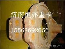 WG9925410105重汽曼桥制动底板/WG9925410105