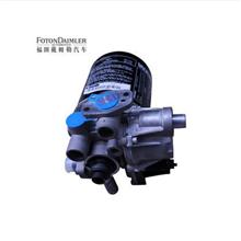 福田欧曼正品配件 空气干燥器总成(组合式) 戴姆勒汽车空气干燥器