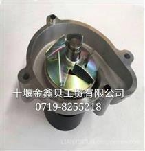 东风康明斯水泵总成C3966841/C3966841