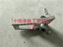 徐工汽车操纵器总成/NXG17TFW111-03011