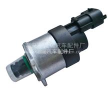 厂家直销 0928400487 计量单元 燃油共轨电磁阀 实物拍摄 压力阀/ 0928400487