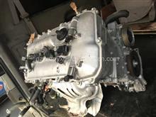 丰田卡罗拉1.6发动机总成原装拆车件/丰田卡罗拉1.6发动机总成原装拆车件