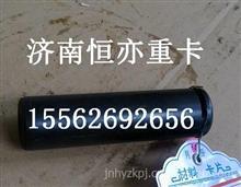 TZ56077000172重汽豪威60矿右制动凸轮轴(C3502102JZ1)/TZ56077000172