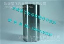 重汽杭发WD615活塞销VG1560030013/VG1560030013