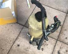 供应欧宝威达C助力泵原装拆车件