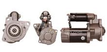 三菱M3T57575 ME019911起动机/M3T57575 ME019911