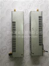 宇通海格金龙暖风散热器暖风水箱/原厂配件