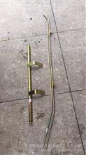 各种解放原厂回水钢管/1311035
