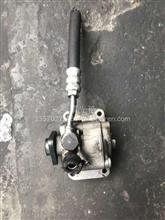 供应宝马325E46助力泵原装拆车件