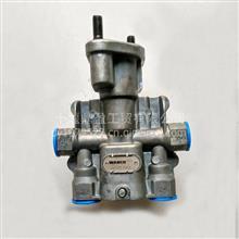 东风重汽解放客车货车干燥器四回路保护阀/9347141510