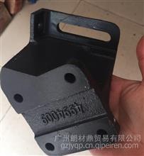 东风天龙天锦空调张紧轮支架垫块C4994009/C4994009