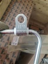 特价供应 东风天龙燃油输油管 ISDE6燃油管/3942597