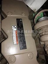 康明斯柴油机-美国康明斯QSB4.5发动机总成到货30台/4D107