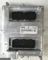 东风天龙DCI11290马力雷诺电脑版/电控模块ECU可刷数据/0281020103 / CD5010222531