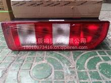 JAC江淮格尔发亮剑重卡全车配件K7后组合灯总成/4133200Y8010