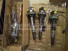 进口康明斯QSK19原装喷油器 整机传感器 大修配件四配套/4964170