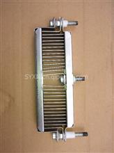工程机械船机发电机组矿车东风康明斯ISBE进气预热器 C5992399/C3971177/5992399