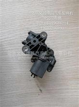 欧曼尿素泵闪电电磁阀/A050S366