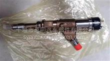 福田戴姆勒欧曼GTX发动机喷油器 欧曼康明斯ISG喷油器4307475X/ISG喷油器修理包P5461846FSW